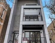 2041 W Armitage Avenue Unit #2, Chicago image