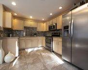9555 E Raintree Drive Unit #2020, Scottsdale image