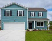 161 Captiva Cove Loop, Pawleys Island image