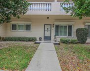 2170 Americus Boulevard S Unit 6, Clearwater image