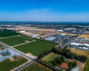 0 North Tegner Road, Turlock image
