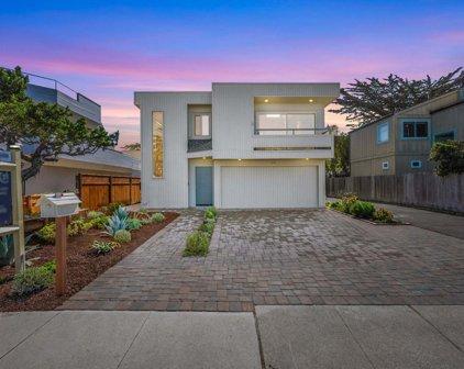 120 Dunecrest Ave, Monterey