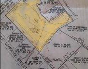 Lot 5 Lutz  Avenue Unit #5, Mooresville image