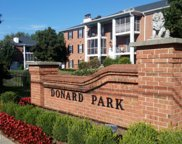 707 Donard Park Ave Unit 707, Louisville image