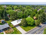 1933 21st Ave, Greeley image
