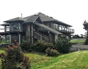 2646 Sunset Lane, Tokeland image