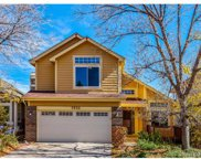 7532 Dawn Drive, Littleton image