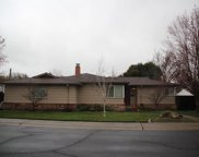 901  Tina Way, Roseville image