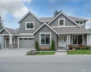 17081 143rd Place NE, Woodinville image