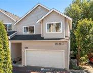 9741 26th Avenue SW Unit #603, Seattle image