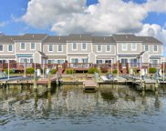 13031 Hayes Ave Unit 15, Ocean City image