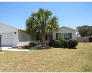 671 Camino Del Rey Drive, Lady Lake (The Villages) image