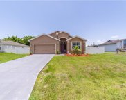 509 SW 26th ST, Cape Coral image