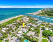 27 Ocean Drive, Jupiter Inlet Colony image