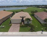 20757 Castle Pines CT, North Fort Myers image