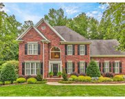9834 Hofstra, Mint Hill image