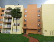 6980 Nw 186th St Unit #3-222, Hialeah image