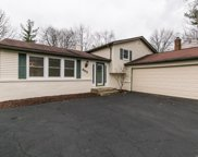 865 Prince William Lane, Westerville image