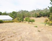 949 Canyon Road, Geyserville image