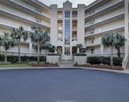 65 Ocean Lane Unit #107, Hilton Head Island image