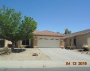 831 S Nielson Court, Gilbert image