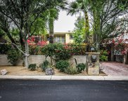 4826 N Woodmere Fairway --, Scottsdale image