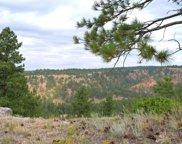 Camp Lakota 2 Red Canyon Road, Custer image