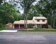 29 Cobblestone  Drive, Ridge image