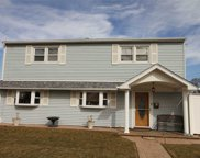 2357 Madison Dr, East Meadow image