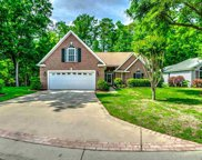 2547 Lake Vista Dr, Little River image