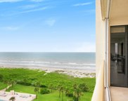 750 N Atlantic Unit #901, Cocoa Beach image