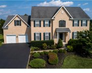 5024 Woodgate Lane, Collegeville image