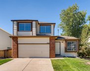 10561 Hyacinth Street, Highlands Ranch image