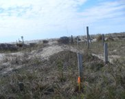 Lot 8 Beach Drive, Oak Island image