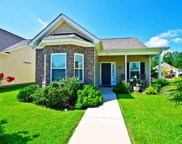 113 Orleans Ct., Conway image