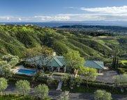 2875 Spyglass Ridge, Santa Barbara image