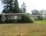 8166 Merle Place, Birch Bay image