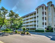 502 48th Ave S Unit 205, North Myrtle Beach image