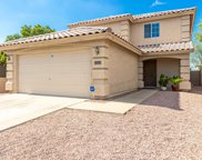 11502 W Shaw Butte Drive W, El Mirage image