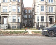 1110-12 South Francisco Avenue, Chicago image