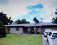 1626 S Mayfair RD, Fort Myers image
