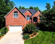 1126 Blowing Rock  Cove Unit #20, Fort Mill image