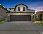 28 Coppercrest, Aliso Viejo image