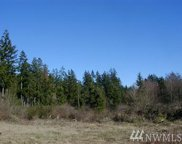 9502 159th St NW, Gig Harbor image