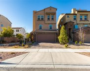 273 CADENCE VIEW Way, Henderson image