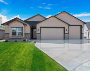 102 Thunder Mountain Ct., Homedale image