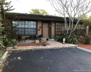 10740 Hickory Ave Unit #10740, Pembroke Pines image