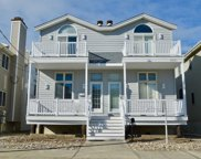 4922 Central, Ocean City image