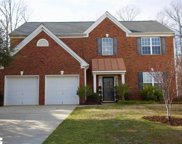 304 Whixley Lane, Greenville image