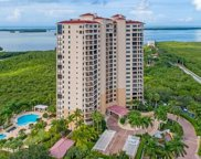 4875 Pelican Colony Blvd Unit 801, Bonita Springs image